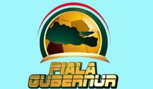 piala-gubernur-jatim-2015