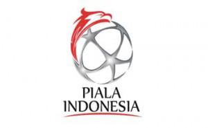 piala-indonesia 2015