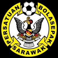 profil sarawak fa
