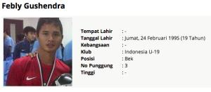 Profile Febly Gushendra | AyoIndonesiaBisa.com 2014-12-10 12-33-44