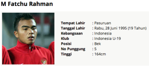 Profile M Fatchu Rahman | AyoIndonesiaBisa.com 2014-12-09 16-54-32