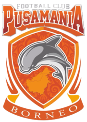 pusamania_borneo_fc_logo