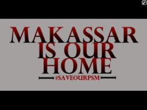 save our makasar
