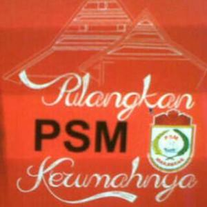 save our psm