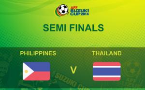 semifinal aff 2014