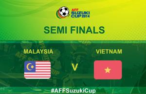 semifinal aff malaysia vs vietnam