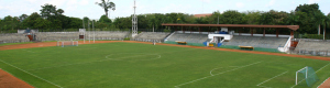 stadion-pendidikan-wamena-001