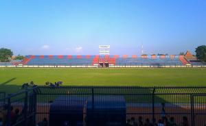 stadion-surajaya