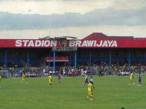 stadion_brawijaya.