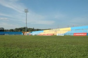 stadion_persiba