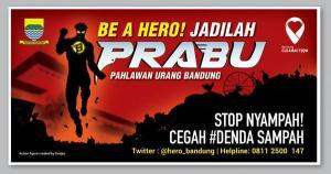 @hero_bandung