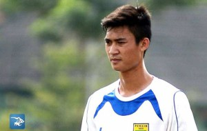 Syaeful-Anwar