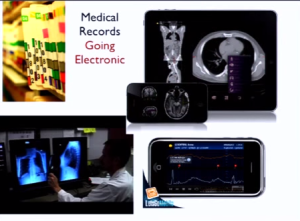 TEDxMaastricht - Daniel Kraft - %22What's next in healthcare?%22 - YouTube 2014-12-03 14-45-08
