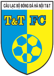 T&T_Ha_Noi_FC