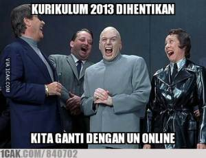 un online