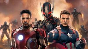 trailer avenger baru avengers-age-ultron