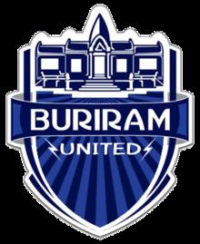 Buriram_united