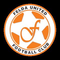 profil felda united
