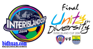 final inter island cup