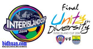 final inter island cup