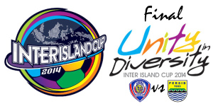 final inter island cup 2014