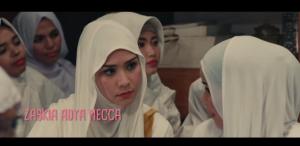 trailer hijab