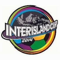inter island cup 2014