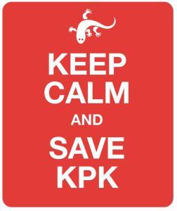 @indartoprosindo 5h5 hours ago #SaveKPK @KPK_RI u/ not alone