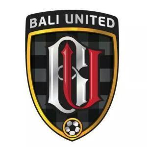 logo baru bali pusam united