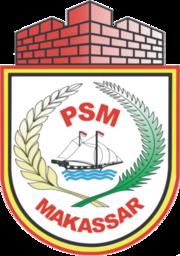 logo-psm-makasar