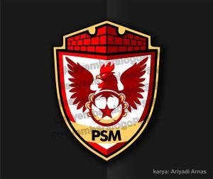 logo psm4