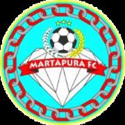 profil Martapura_FC_