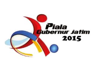piala-gubernur-jatim2015