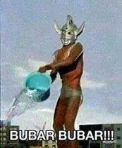 @dhekhadedis #WhereAreYouJokowi Gatau kemana dia, tadi abis disiram sih sama Ultramen wkwkwk