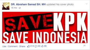 cover KPK