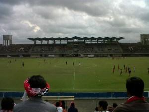 stadion-kapten-dipta