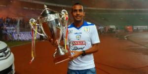 trofeo persija 2013