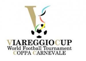 pro duta ikuti viarreggio cup 2015