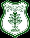 Logo PSMS