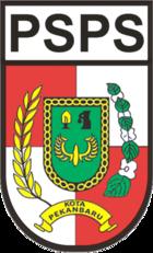 Logo_PSPS_Pekanbaru
