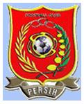 Logo_Persih_Tembilahan