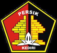 Logo_Persik_Kediri 2015