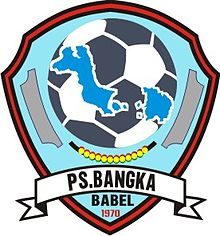Logo_ps_bangka