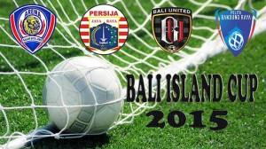 bali-island-cup-2015