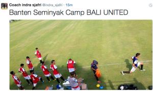 bali united isl 2015