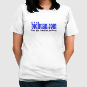 bidhuan baju3