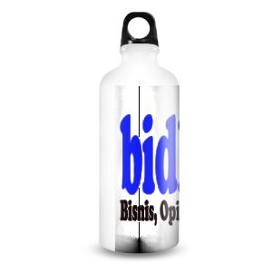 bidhuan botol