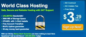 hawkhost hosting tangguh dan murah