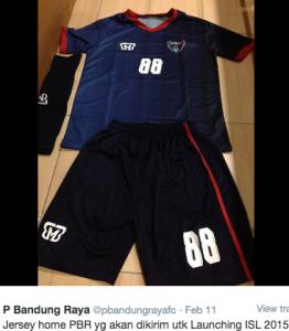 jersey PBR 2015