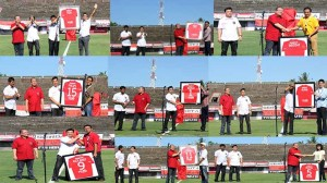 sponsor bali united2